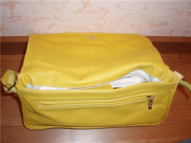 gucci сумки новые модели