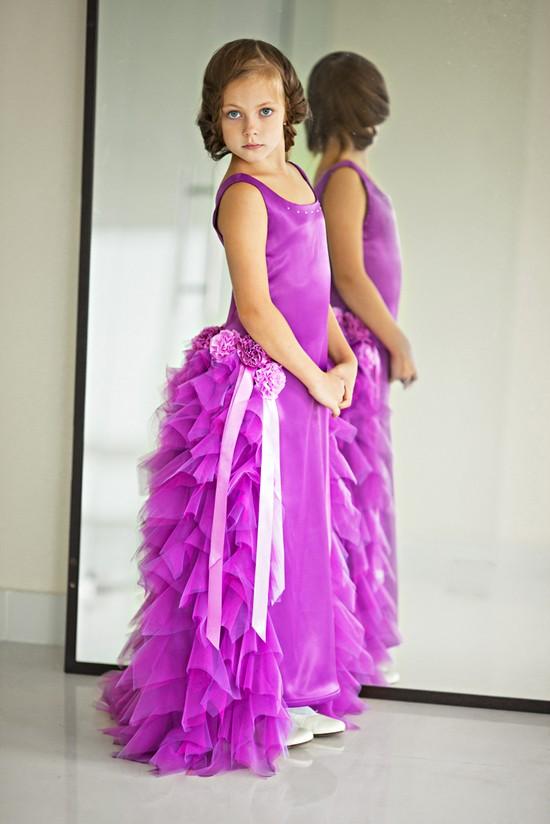 фасоны платьев года бренд фото и продажа