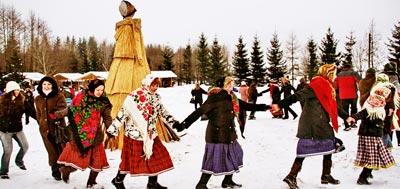 Афиша Москвы  куда сходить в Москве 22 февраля 22
